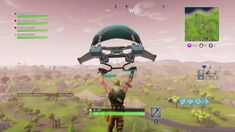 Xbox fornite 3 Wilbo-Games