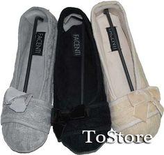 facenti slippers