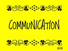 Communication Partners Supporting Children With Complex Communication Needs Who Use AAC http://cdq.sagepub.com/content/37/1/3
