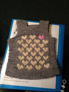 a4d4f4a53 16 Best baby waistcoat images