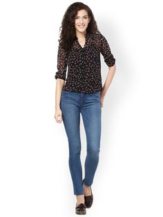 Tops Jeans - MX Jeans