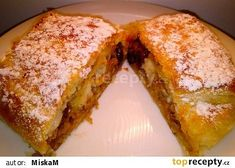 Sweet Recipes, French Toast, Sandwiches, Cooking, Breakfast, Kitchen, Morning Coffee, Paninis, Brewing