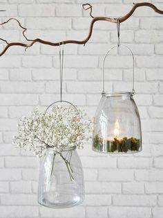 Hanging+Glass+Tealight+Hurricane