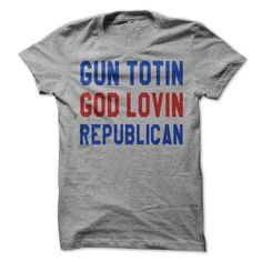 76709f9332 29 Best 4th Of July T-Shirts images | T shirts, Drinking shirts ...
