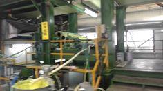 our mill produce PPGI and GI