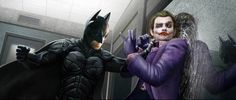 Incredible Dark Knight artwork and costume design | Moviepilot: New Stories for Upcoming Movies