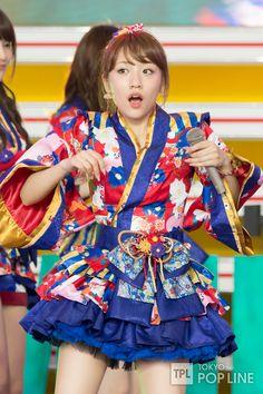 Minami Takahashi #高橋みなみ #AKB48