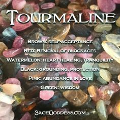 Soul Healing, Healing Stones, Crystal Healing, Crystals Minerals, Crystals And Gemstones, Stones And Crystals, Crystal Uses, Root Chakra Stones, Witch Board