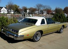 1548 best rivieras images in 2019 buick riviera antique cars cars rh pinterest com