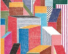 In occasione del Salone Internazionale del Mobile di Milano, Hermès presenta le nuove collezioni per la casa in un padiglione progettato dall'architetto messicano Mauricio Rocha. Sotto i direttori artistici Charlotte Macaux Perelman e Alexis Fabry, Hermès svela oggetti per la casa, le nuove creazioni di tessuti e carte da parati. Equilibrio, rigore e [...]