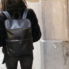 """ISO Matt & Nat Backpack In search of Matt & Nat Backpack in either the """"Brave,"""" """"Dean"""" or """"July"""" style! Matt & Nat Bags Backpacks"""