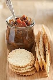 Image result for food photography crackers
