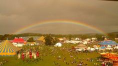 Electric Picnic - the best music festival