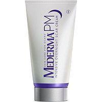 Mederma - Intensive Overnight Scar Cream in #ultabeauty