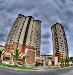 Luxury lifestyle at NewCity Residencial.