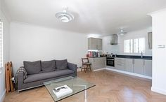 https://www.realestatexchange.co.uk/properties/comprare-casa-a-londra-ranelagh-gardens-fulham-sw6/?lang=it