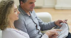 5 Issues to Face Before You Retire | #retirement #financialplanning