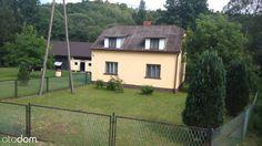 Dom na sprzedaż zdjęcie1