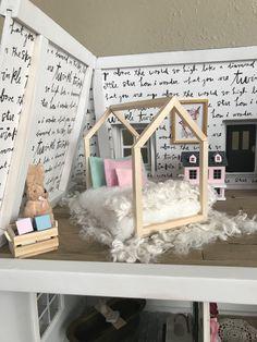 30 best modern dollhouse roombox modern dollhouse furniture decor rh pinterest com
