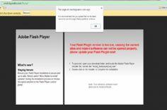 Comment faire pour supprimer Cnsd.logoadvs.com pop-ups