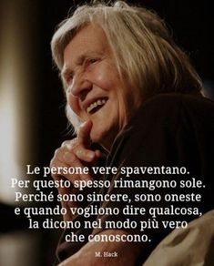 Italian Quotes, Wonder Quotes, Loneliness, Love Life, Sentences, Einstein, Quotations, Psychology, Positivity