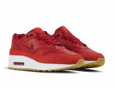 14 beste afbeeldingen van Sneakers Nike, Nike air max en