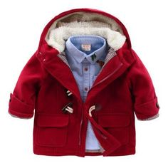 1b1031ed8 12 Best Boys modern winter Jackets by iExtreme images