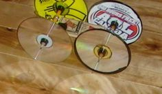 Build a mousetrap car. Approved by Rosie Revere Engineer, book by Andrea Beaty. Science Activities For Kids, Stem Science, Science Experiments Kids, Science Classroom, Science Lessons, Stem Activities, Physical Science, Life Science, Physics Projects