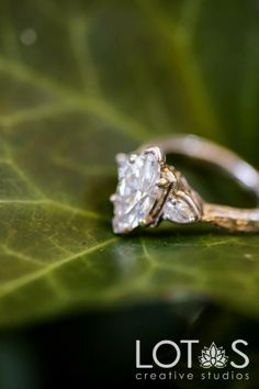 Engagement Photography Greenville #Engagement #Photography #Greenville #SC