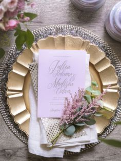Tablescapes, Napkins, Table Decorations, Paper, Tableware, Wedding, Birthday, Valentines Day Weddings, Dinnerware