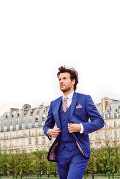 17 meilleures images du tableau Idée Costume mariage  aa9c9fe4105