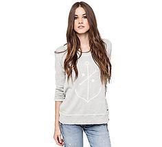 Women's O'Neill Dane Sweater | Scheels