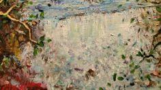 https://m.facebook.com/FineArtbyTuckerDemps Impressionism by Impressionist FineArtist TuckerDemps.   Original oil on canvas board, 11 X 14.