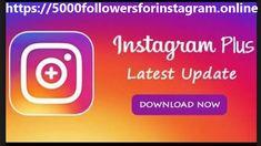 instagram apk file download latest version