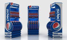 https://www.behance.net/gallery/34955933/Pepsi-Ocd-_-OP_-3