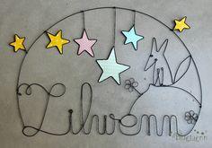 Lilwenn