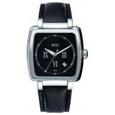 Hugo Boss 1512069  Men's Watch