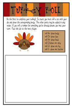 like a pretty petunia: [The Gratitude Project] Fun and Games