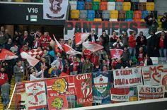 Udinese Calcio v Carpi FC - Serie A - Pictures - Zimbio