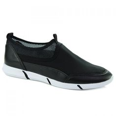Fashionable Splicing and Black Color Design Men's Casual Shoes #>=#>=#>=#>=#> Click on the pin to check out discount price, color, size, shipping, etc. Save and like it!