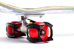 SkaterTrainer 2.0 the Rubber Skateboarding Accessory for ... https://www.amazon.com/dp/B01F49C8NI/ref=cm_sw_r_pi_dp_x_75UpybHRJ6943