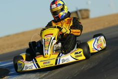 Dallas Karting Complex >> 51 Best Shifter karts/ what I do for fun images | Karting ...