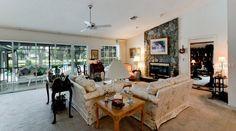1759 Oak Lakes Dr, Sarasota, FL 34232 is For Sale - Zillow