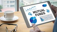 5 things young investors should know before investing in mutual funds!