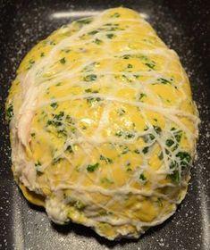 Palette à la diable Un bon plat roboratif généralement associé à l'Alsace, qui s'accompagne traditionnellement de pommes de terre sau...