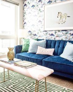 279 best instagram images in 2018 beautiful bedroom designs rh pinterest com