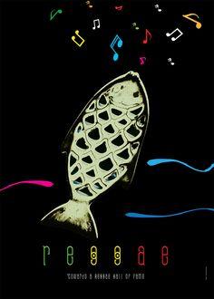 First Internacional Reggae Poster Contest – 2012 Reggae Art, First Love, Movie Posters, Beauty, Ska, Venezuela, Historia, Hipster Stuff, First Crush