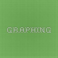 Graphing Kids Zone, Quizzes, Maths, Fun Facts, Knowledge, Education, Learning, School, Children