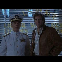 """Greatest Series Finales: Quantum Leap's """"Mirror Image"""" a beautiful, metaphysical swan song --- I cried when I saw this episode. Being Human Bbc, Dean Stockwell, Nbc Series, Les Experts, Fictional Heroes, Sherlock Cast, Sci Fi Tv Shows, Ensemble Cast, Finals"""