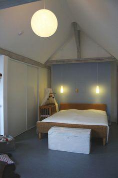 3Schlafzimmer 014